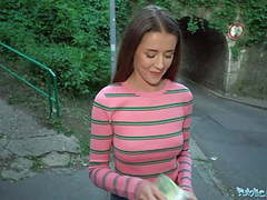 Public agent sybil kailena wonders into the path of a guy, Babe, Blowjob, Big Boobs, POV, HD Videos, Outdoor, Big Tits, Big Ass, Fucking, Porn for Women, Stranger, Big Cock, European, Wonders, Man, Asshole Closeup, Vagina Fuck, Fake Hub, Sex, Guy, Spontan videos