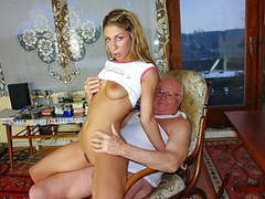 Grandpa mireck bangs cute 18yo girl, Blonde, Blowjob, Hardcore, Teen, Old &,  Young, Czech, HD Videos, 18 Year Old, Teen Sex, Tight Pussy, School Girl, Cute Teen, Old and Young, Perfect Body, Old Young Sex, Asshole Closeup, Vagina Fuck, Dad, 18yo, Gran videos