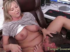 Mom and son, Mature, MILF, Orgasm, Fucking Machine, Valentine', s Day, Mother, Mommy Sex, Son, Mom, Mom Son, Mother Son, Mom and Son Affair videos