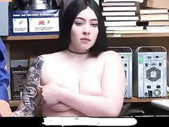 Sweetest and cute porn actress fucked in a shop, Blowjob, Celebrity, Hardcore, MILF, Spanking, Ass Licking, Doggy Style, Fucking, Celebrity Sex, Adult Sex, American, Sweetest, Actress Sex, Shop, Actress, Shop Fuck, Adult Fuck, Actress Fuck movies at freekilomovies.com