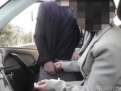 Dogging my wife in public car park and she jerks off a voyeur, Amateur, Public Nudity, Handjob, Voyeur, French, Car, Dogging, Wife Sharing, Stranger, Exhibition, Public Parking, In Car, Public Exhibition, Dogging Slut, My Wife Dogging, Homemade, Public Ca videos