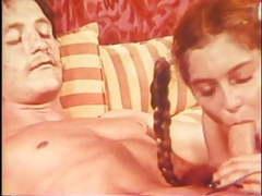 Babysitter scene 3, Hairy, Vintage, Old &,  Young, Babysitter, Babysitting, Scenes videos