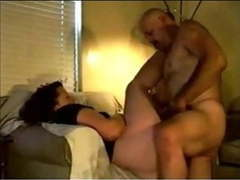 Daddy does doggy dicking demonstration on a chair, Amateur, Hardcore, Old &,  Young, Big Butts, Doggy Style, Chair, Big Ass, Demonstrate, Doggie, Demonstration, For Daddy, Daddi videos