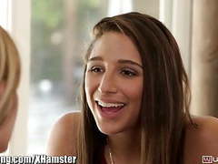 Webyoung abella danger 69s with teen friend, Brunette, Lesbian, Teen, HD Videos, Small Tits, Cunnilingus, 69, Friends, Teens Xxx, Teen 69, Teen Friends, Web Young, Very Teen, Doing 69 videos