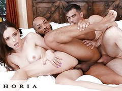 Biphoria - wife shares bi-curious husband with friend, Anal, Blowjob, Bisexual, Interracial, HD Videos, Wife, Eating Pussy, Threesome, Big Cock, Mmf Threesome, Bi Curious, Spit Roast, Bi Husband, Asshole Closeup, Bisexual Anal, Vagina Fuck, Bi, Bisexual B movies at kilopills.com