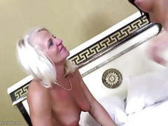 Sexy mature mom fucked by girl, Lesbian, Mature, Teen, MILF, Old &,  Young, Granny, HD Videos, Fucking, Sexy, Sexy Teens, Teen Fucked, Fucking Girl, Teen Moms, Sexy Girl Fucked, Mature Fucked, Mature Young, Mature Fucks Young, Sexy Mature Mom, Mature G movies
