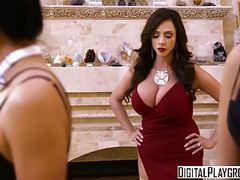Digitalplayground -   sisters 4, Anal, Babe, BBW, HD Videos, Big Butts, Ass Licking, Big Ass, Digital Playground movies at kilopills.com