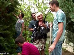 Mature bbw aunt sucks and fucks 5 young boys, BBW, Mature, Group Sex, Old &,  Young, Granny, HD Videos, BBW Mature, Sucking, Suck and Fuck, BBW Sucking, Mature Sucking, New BBW, Mature Young, Fucking Boy, Mature BBW Fuck, BBW Online, Mature NL, BBW Fuc movies at kilopills.com