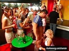 Trashy party chicks suck and fuck dicks in club, Blowjob, Hardcore, Pornstar, Public Nudity, Group Sex, Club, Party, Fucking, Chicks with Dicks, Parties, Sucking, Trashy, Suck and Fuck, In the Club, Party Fuck, Fucking in Club, Suck Party, My Dick, Fuck D movies at kilopills.com