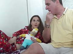 Hye bedtime with daddy !, Top Rated, Bedtime, Dad videos