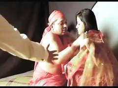 Mrinalini chatterjee, nude scene, Anal, Handjob, Gaping, Massage, CFNM, Footjob, Futanari, Lactating, Nude, Nude Scenes, Scenes, Nude Scene, Naked Scene videos
