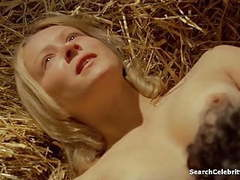 Jane lyle – island, Blonde, Celebrity, Group Sex, Vintage, HD Videos, Outdoor, Island, Search Celebrity HD videos