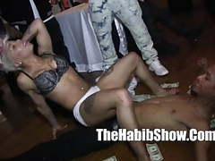 Chi-town freaknik bbw bash with killinois, they're going ham, Amateur, Public Nudity, HD Videos, Chubby, Party, PAWG, Ghetto, Desi, Pussy Fucking, Big Cock, White, Black Ebony, Chi Town, Hood, Black, India, New BBW, La Tina, The Habib Show, Fuck Me  videos