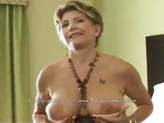 Elegant granny fucked, Amateur, Brunette, Fingering, Mature, Top Rated, MILF, Granny, Big Tits, Fucking, Elegant, Classy, Granny Fucks, Lucky Dude, Lucky, Granny Fuck, Fucking Dude, Classy Granny, Elegant Granny, Porn for Women videos