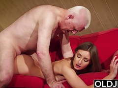 Girl gives grandpa hard erection, then fucks him, Teen, Top Rated, Kissing, Teen Fucked Hard, Old and Young, Old Fuck, Old Fuck Young, Teen Old, Oldje, Teen Fuck, Grandpa Teen, Old Hard, Old Grandpa, Fuck Me Hard, Old Fuck Teen, Old Young Grandpa, Fuck Gr movies at find-best-panties.com
