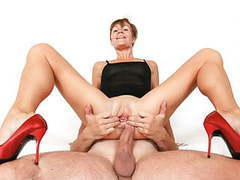 Sporty mature lady fucked hard, Blowjob, Cumshot, Hardcore, MILF, Czech, HD Videos, Big Nipples, Rough Sex, Mature Women, Big Cock, Czech Casting, Small Boobs, Hot MILF, Crazy Sex, Nude Gymnastics, Sporty, Mature Fucked, Asshole Closeup, Vagina Fuck, Mom, videos