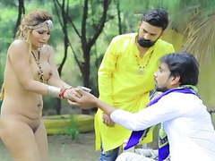 Zoya rathore, desi tadka s02 e01, nude scenes videos