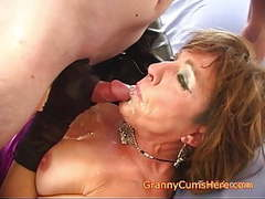 Ever fucked your granny, Anal, Blowjob, Mature, Big Boobs, Creampie, Gangbang, Granny, HD Videos, Cum Swallowing, Old Pussy, Lick My Pussy, Cougar Sex, Old Sluts, Granny Fucks, Fucking Boobs, Mommy MILF, Asshole Closeup, Vagina Fuck, Mom, Granny Cums Here movies