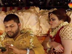 Priya bhabhi ki live suhagrat sex,mast chudwai bhabhi, Blowjob, Handjob, Bisexual, Softcore, HD Videos, Orgasm, Eating Pussy, Live Sex, Kissing, Aunty Sex, Sex, Aunty, Bhabhi, Priya, Bhabhi Sex, Bhabhi Ki, Chode, Priya Sex, Sexest videos