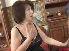 Sexy granny, Amateur, Blonde, Old &,  Young, Granny, 69, Sexy, Kissing, Petite, Sexy MILF, European, Hot MILF, Hottest, Hot Cougars, Sexy Granny, Sexy Cougar, Small, Homme movies