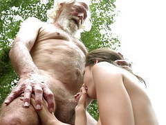 70 year old grandpa fucks 18 year old girl moaning excitedly, Teen, Top Rated, Excited, Moaning, Old, Tight Pussy, 18 Girls, Grandpa Fucks Girl, Oldje, Girl, Year Old, 18 Old, 18 Year, Old Girl, Old Old, Year Old Girl, My 18, Year Girl, Old Grandpa, 18 Ol movies