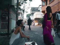 Bhabhi ji hazir hai, Fingering, HD Videos, Big Clit, Doggy Style, Big Natural Tits, Big Ass, Kissing, Cowgirl, Mom, Aunty, Bhabhi videos