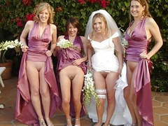 Sl weddings and brides, Amateur, Tits, Upskirt, Lingerie, Softcore, HD Videos, Small Tits, Bride, Wedding Dress, Pussy, Girls Flashing, Bridal, Wedding Night, Wedding, Wedding Bride, Compilation, Slideshow, Slut Bride, Bridal Lingerie movies