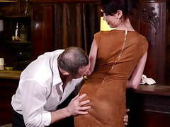 Covid restaurant fermee il baise ses serveuses, Anal, Bisexual, French, Gangbang, HD Videos, Doggy Style, 69, Restaurant, Threesome, European, Old and Young, Old and Young Lesbian, Restaurant Sex, Rimjob, Baise, Jeune, Francaise, French Pussy, Restaurant  movies at kilogirls.com