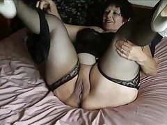 Alt und dick, Cumshot, Mature, Granny, HD Videos, Big Clit, Big Natural Tits, Saggy Tits, Alt, Compilation movies at kilogirls.com