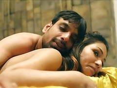 Mujhe gand chahiye desi model, Fingering, Hardcore, Orgasm, Model, Desi, Hindi, Gand, Desi Model movies at kilogirls.com