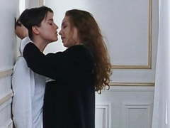 Claire keim and agathe de la boulaye in lesbian love scenes, Celebrity, Fingering, Lesbian, Nipples, French, HD Videos, Small Tits, Kissing, Celebrity Sex, Pussy, European, Lesbian Love, Nude Scenes, Love Scene, French Actress, Lesbian Scene, Nude Scene,  movies at freekilomovies.com