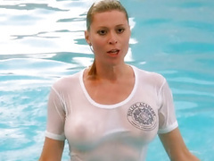Nude celebrities in wet t- shirts, Babe, Celebrity, Softcore, HD Videos, Wet T-Shirts, Big Tits, Nude, Wet, Compilation, Cinema Cult tubes