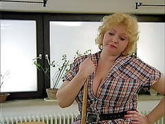 Horny school tales - the cleaning lady, Blowjob, BBW, Hardcore, Mature, MILF, Old &,  Young, HD Videos, Big Natural Tits, School, Ladies, Hot Story, Hot School, Mom, Horny, Lady, Tales, Horny School, School Sexy, Sexy Story movies at find-best-mature.com