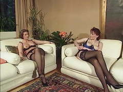 Threesome with two german milfs, upscaled to 4k, Blowjob, Fingering, Hairy, MILF, Threesomes, German, Facesitting, HD Videos, Big Natural Tits, Threesome, Girl Masturbating, Germans, German Orgy, European MILF, German Threesome, German MILF, MILF Threesom movies at find-best-mature.com