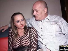 Without a condom in the porn cinema, Amateur, Blowjob, Hardcore, Facial, Creampie, Gangbang, German, HD Videos, Creampie Gangbang, Big Cock, European, Pussy Bukkake, Adult Cinema, Sperm in Pussy, Vagina Fuck, German Group Sex, Egon Kowalski, Cum in Pussy, movies at find-best-hardcore.com