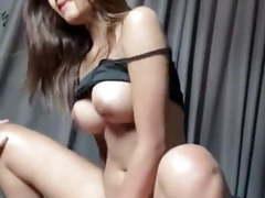 Asian amateur 5, Amateur, Asian, HD Videos, Asian Homemade, Asian Amateur, Asian Sex, 60 FPS videos