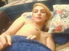 Irani, Handjob, Iranian, Sexy, Hottest videos