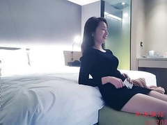 Chinese real prostitution – tall charming escort girl has sex, Hentai, Chinese, HD Videos movies at kilovideos.com