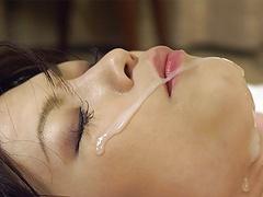 Japanese housekeeper kurumi katase had sex, uncensored, Asian, Blowjob, Brunette, Close-up, Hairy, Hardcore, Japanese, HD Videos, Small Tits, Big Cock, Small Boobs, Housekeeper, Sensual Blowjob, Spread Wide, Banged Hard, Vagina Fuck, Avidol Z, Japanese Sa movies at freekiloclips.com