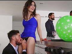 Super hot shemale fucks guy, hd, Anal, Blowjob, Handjob, Softcore, HD Videos, Ass Licking, Orgasm, Kissing, Sister Sex, Stepmom, Rimjob, Shemals, Transvestite, Transsexual, BBW Ts, Trans Girl, Ts Seduction, Sex Shemal, Hot Shemal videos