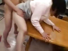 Old japanese woman, Asian, Fingering, Handjob, Japanese, Old &,  Young, Granny, Old, Japanese Samsung VR, Old Japanese, Old Asian movies