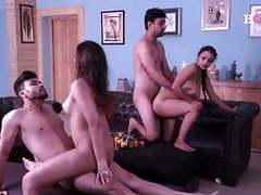 Divine love, hindi short film videos