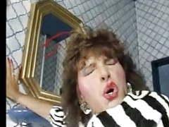 Teresa orlowski - vintage anal creampie, Anal, Brunette, Vintage, Creampie, Retro, Vintage Creampie, Retro Creampie videos