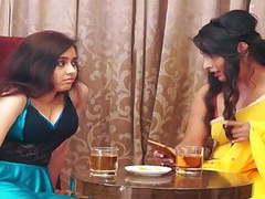 Bhabhi ki chudai hot movie hand and girls aunty bhabhi ki de videos
