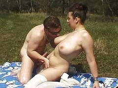 Curvy busty stepsister fucked in public, Amateur, Public Nudity, Big Boobs, Stockings, German, HD Videos, Outdoor, Doggy Style, 18 Year Old, Big Natural Tits, Fucking, Public Fuck, Boob, Stepsisters, Curvy Big Boobs, Big Curvy, Goldwin Pass, Brutal Sex, C videos