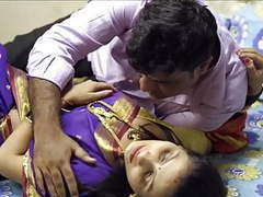 Young wife has affair, saree sex movies at find-best-hardcore.com