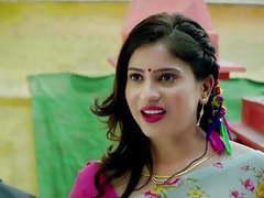 Virgin bhaskar web series episode 1 videos