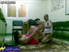 3antiil masr videos