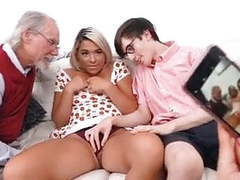 Filthy family 22, Mature, MILF, Family, Sexy, Hottest, Filthy, Taboo, Horny Family, Mom, Hot Family, Hot Taboo, Sexy Family, Filthy Family videos