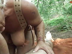 Hairy granny gets fucked outdoors - justhavesex.com, Amateur, Blonde, Hairy, Mature, Public Nudity, POV, Granny, HD Videos, Outdoor, GILF, Granny Sex, Hairy Granny, Granny Fucks, Fucking Outdoors, Hairy Fucking, Hairy Granny Fuck, Granny Fuck, Amateur GIL videos